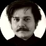 Petr_Vizdal