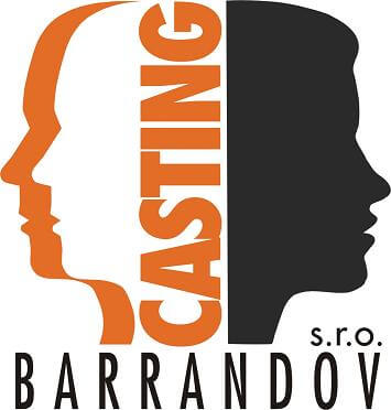 Casting – Barrandov